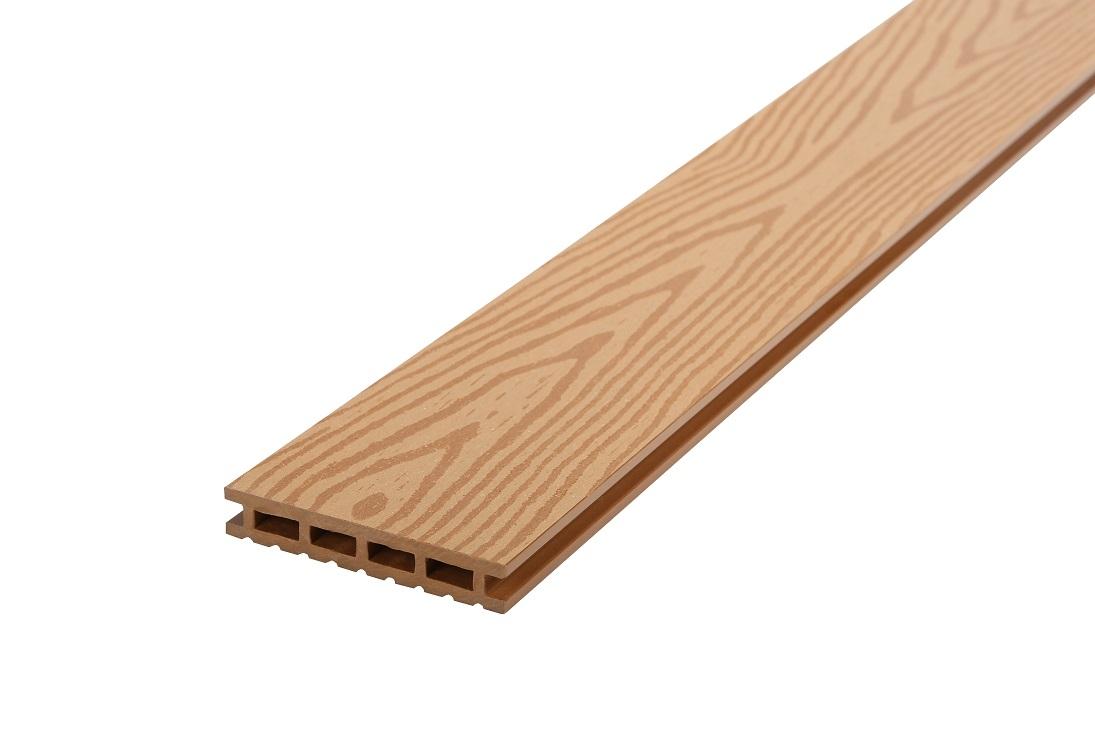 کفپوش طرح چوب