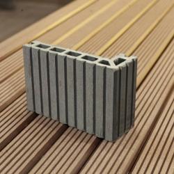 پله سه بعدی
